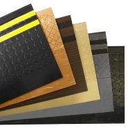 rubber u0026 vinyl stair treads