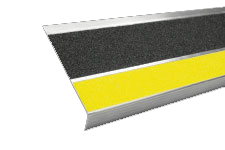 non slip stair treads tape treads